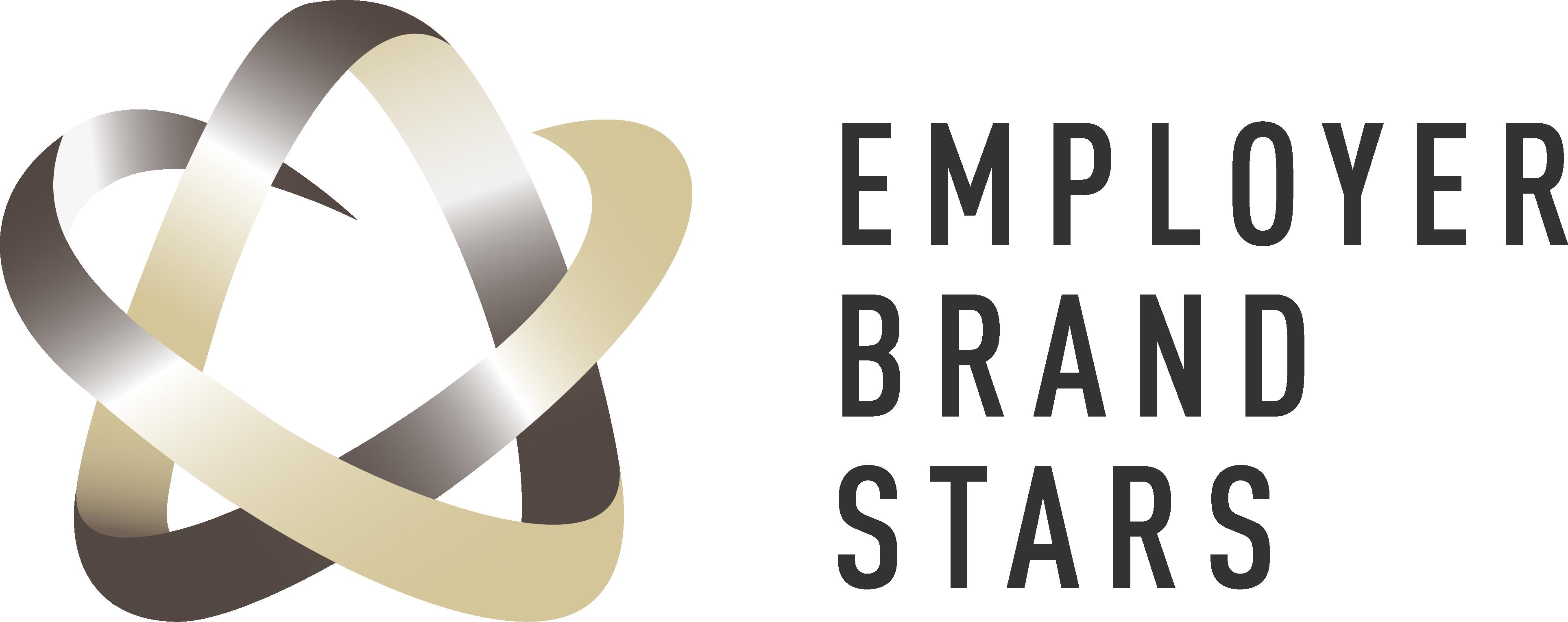 Employer Brand Stars